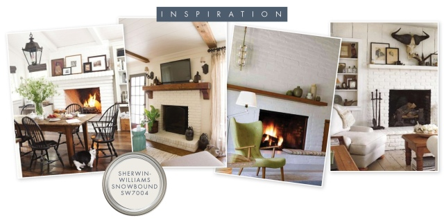 lizandlouise_fireplaceinspiration